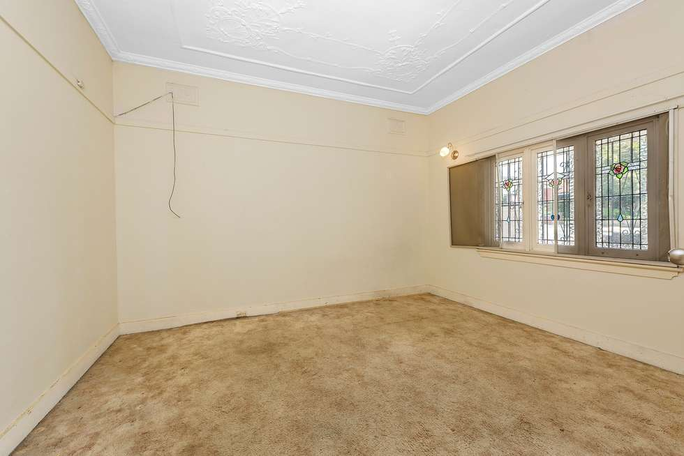 Fourth view of Homely house listing, 116 Wellbank Street, Concord NSW 2137