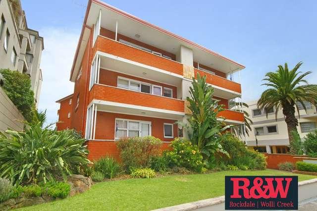 6/67 Gerrale Street, Cronulla NSW 2230