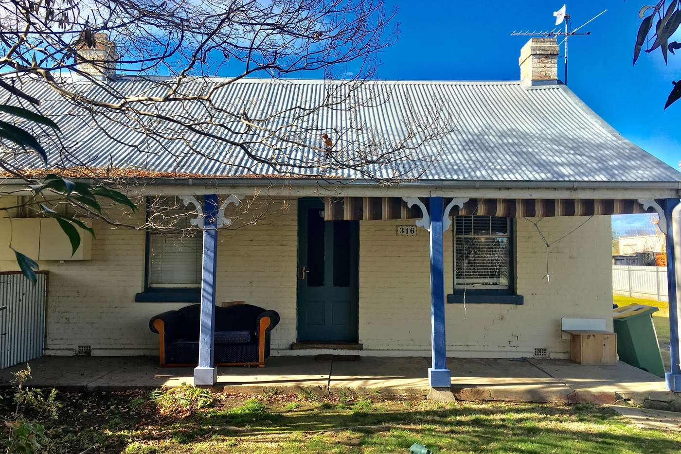 316 Townsend Street, Albury, NSW 2640 For Rent - Homely