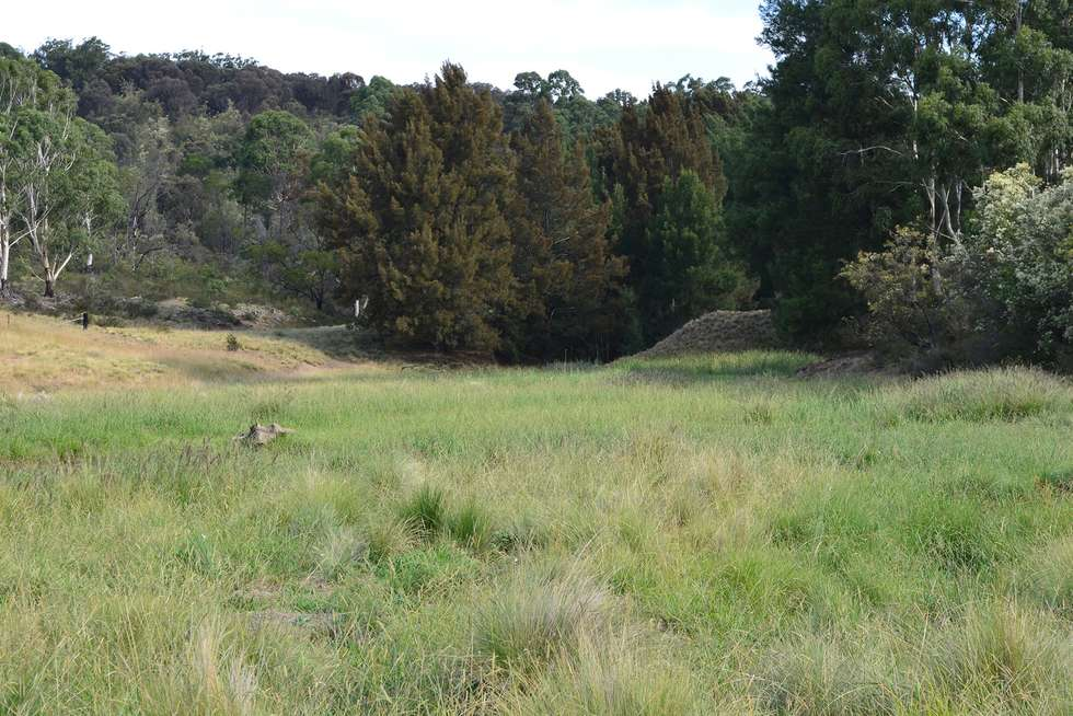 Third view of Homely ruralOther listing, 3123 Wombeyan Caves Road, Bullio NSW 2575