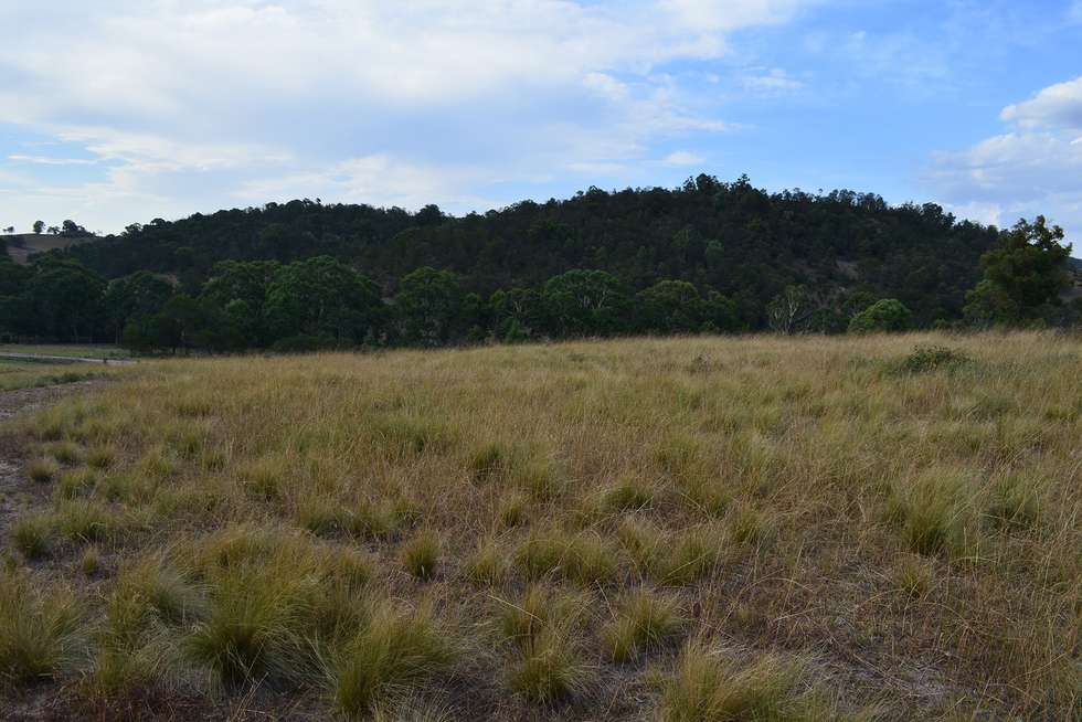 Fifth view of Homely ruralOther listing, 3123 Wombeyan Caves Road, Bullio NSW 2575