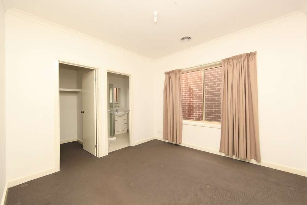 Fourth view of Homely house listing, 8 Methven Avenue, South Morang VIC 3752