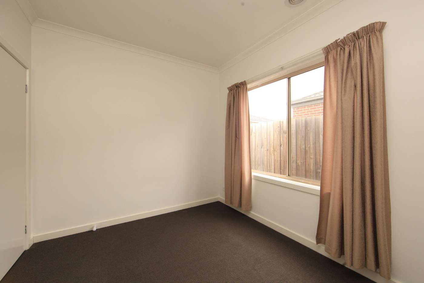 Sixth view of Homely house listing, 8 Methven Avenue, South Morang VIC 3752