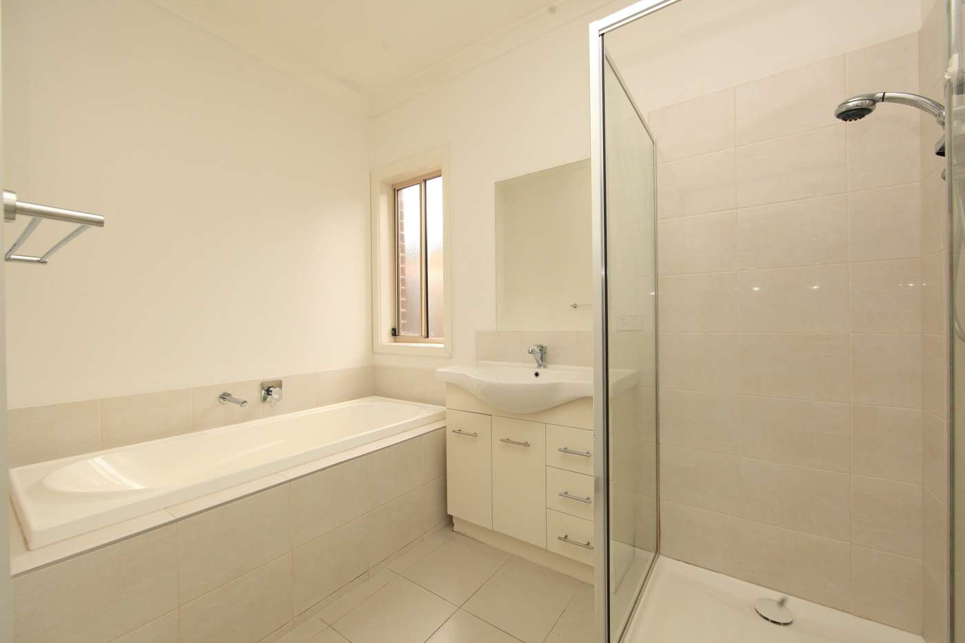 Seventh view of Homely house listing, 8 Methven Avenue, South Morang VIC 3752
