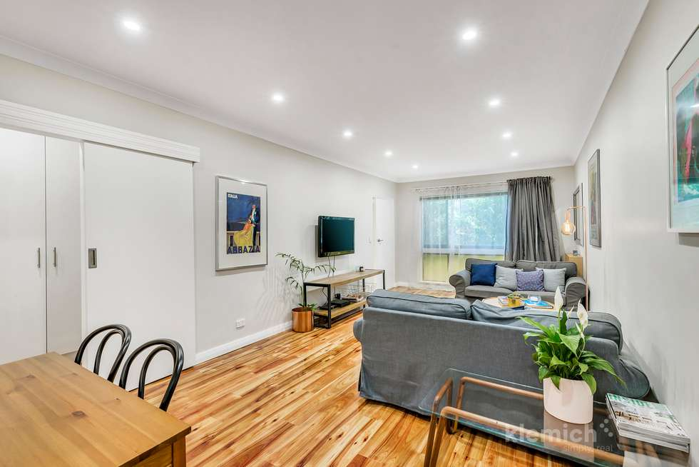 Third view of Homely unit listing, 3/204 Payneham Road, Evandale SA 5069