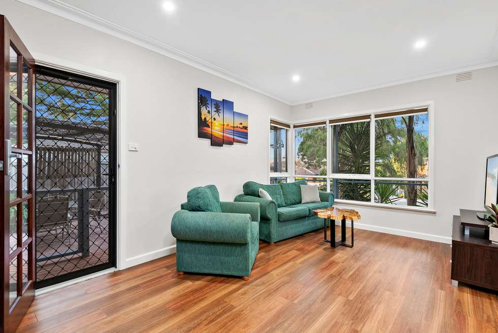 Third view of Homely house listing, 62 Frawley Road, Hallam VIC 3803