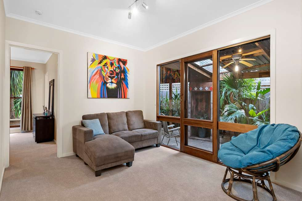 Fourth view of Homely house listing, 62 Frawley Road, Hallam VIC 3803