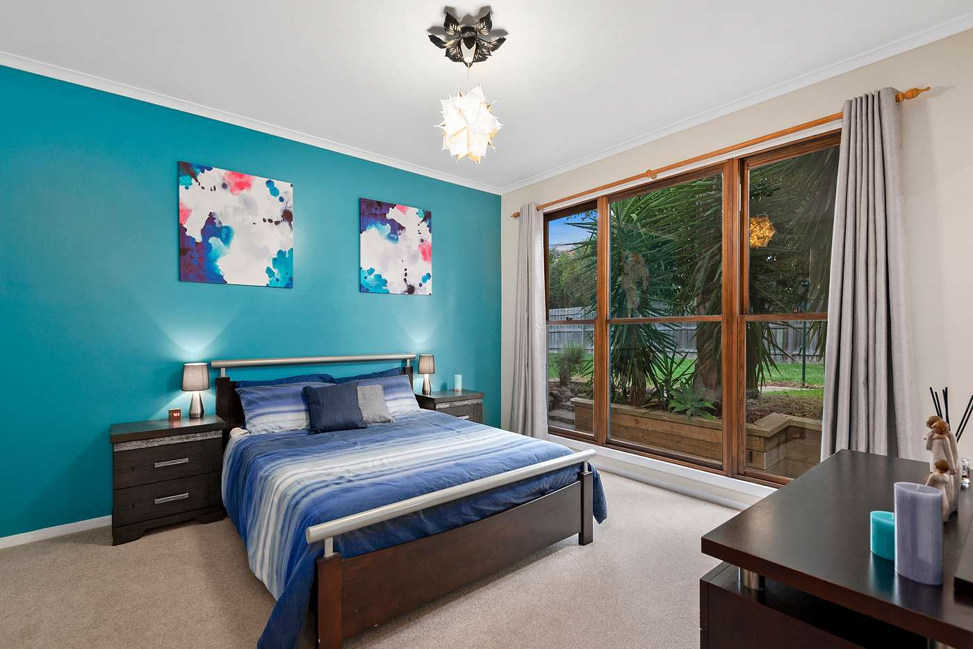 Sixth view of Homely house listing, 62 Frawley Road, Hallam VIC 3803