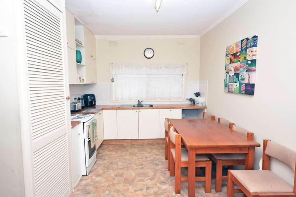 Second view of Homely house listing, 33 Wellington Road, Portland VIC 3305