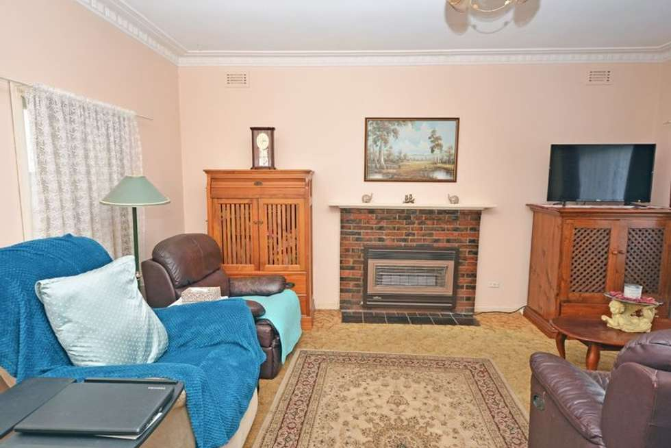 Third view of Homely house listing, 33 Wellington Road, Portland VIC 3305