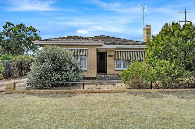 88 Barkly Street, Dunolly VIC 3472