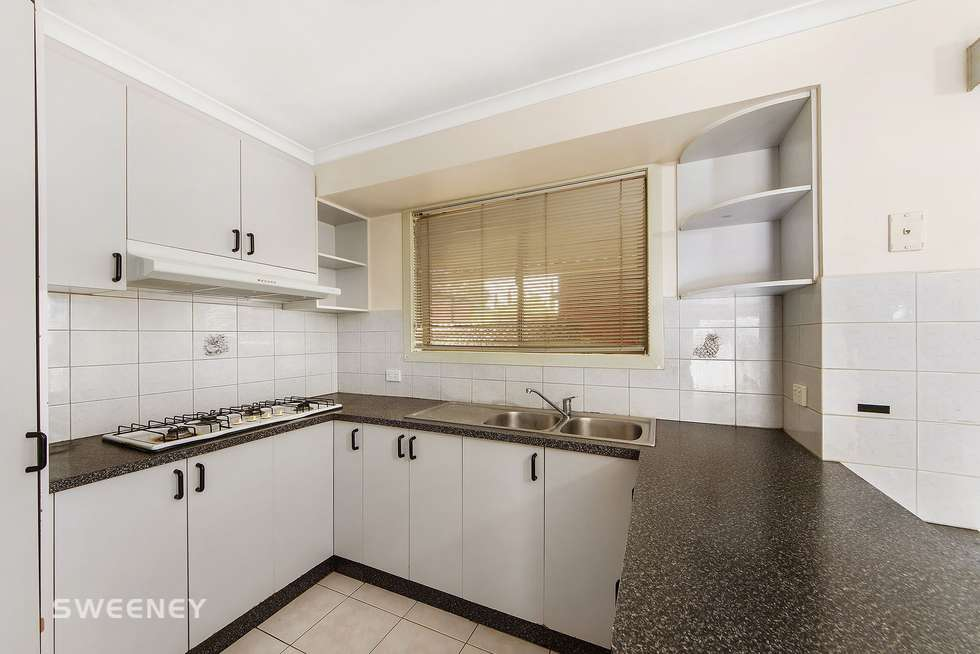 Third view of Homely unit listing, 14 Vanessa Way, Delahey VIC 3037