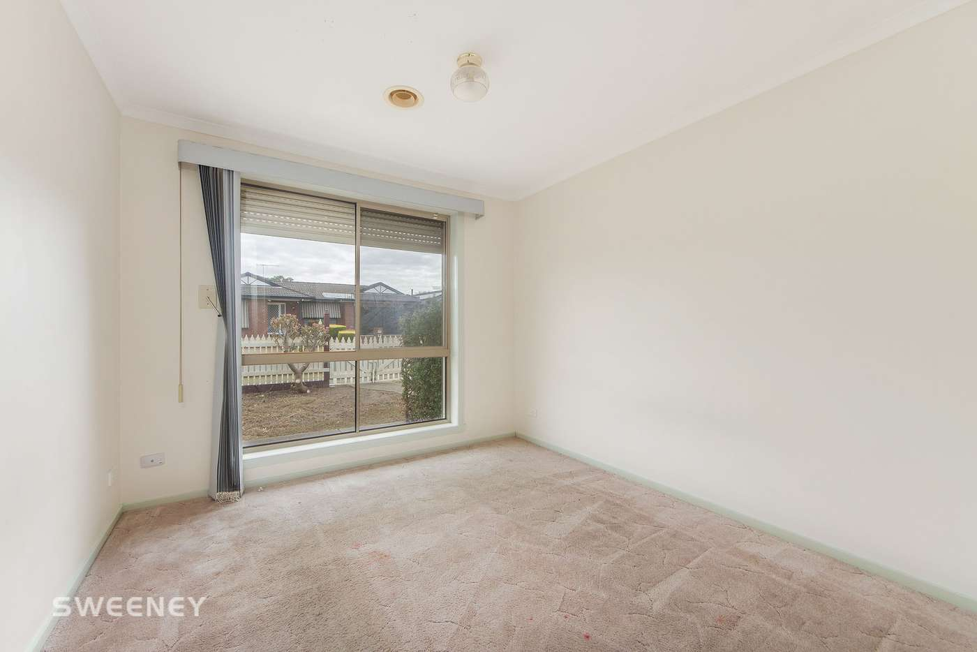Sixth view of Homely unit listing, 14 Vanessa Way, Delahey VIC 3037