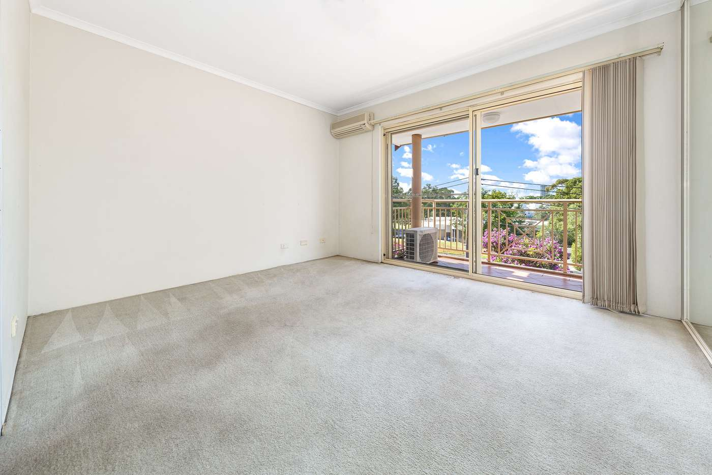 Fifth view of Homely townhouse listing, 2/94-116 Culloden Road, Marsfield NSW 2122