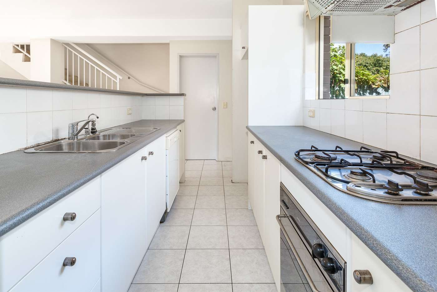 Sixth view of Homely townhouse listing, 2/94-116 Culloden Road, Marsfield NSW 2122