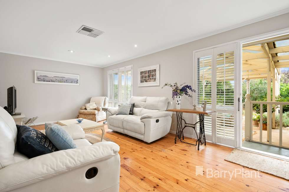 Third view of Homely house listing, 3 Ferndale Close, Werribee VIC 3030