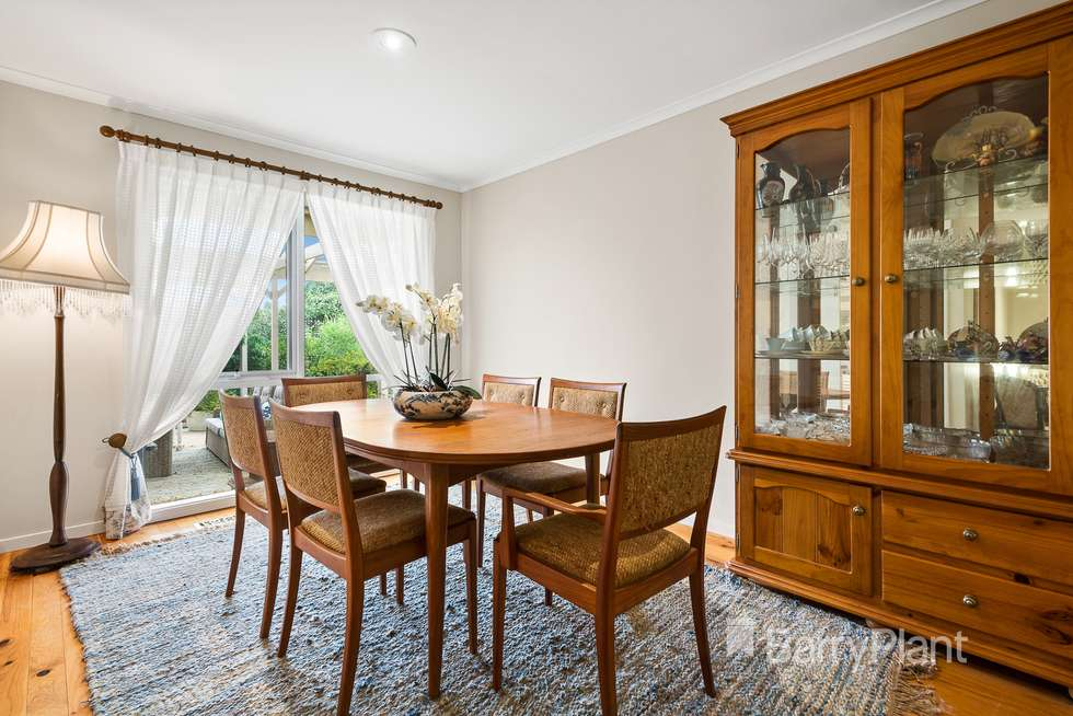 Fifth view of Homely house listing, 3 Ferndale Close, Werribee VIC 3030