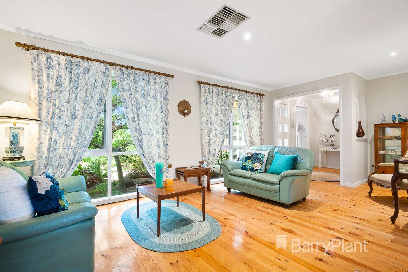 Sixth view of Homely house listing, 3 Ferndale Close, Werribee VIC 3030