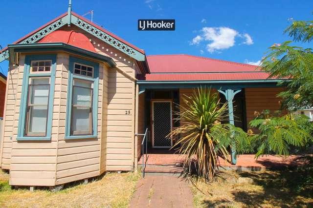 25 Rivers Street, Inverell NSW 2360