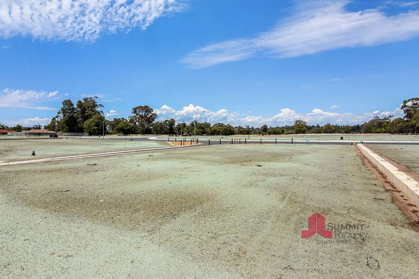 Sixth view of Homely residentialLand listing, Lot 3 Mosedale Avenue, Usher WA 6230