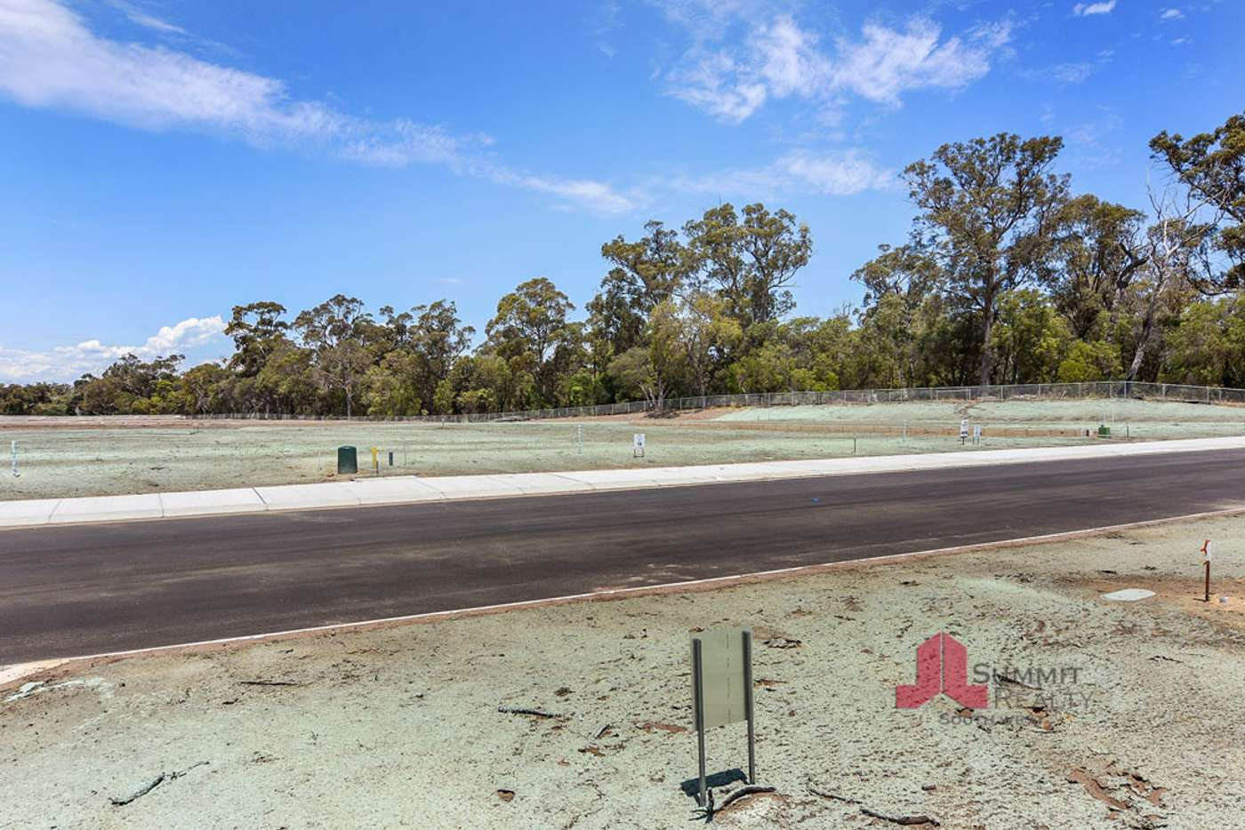 Seventh view of Homely residentialLand listing, Lot 3 Mosedale Avenue, Usher WA 6230