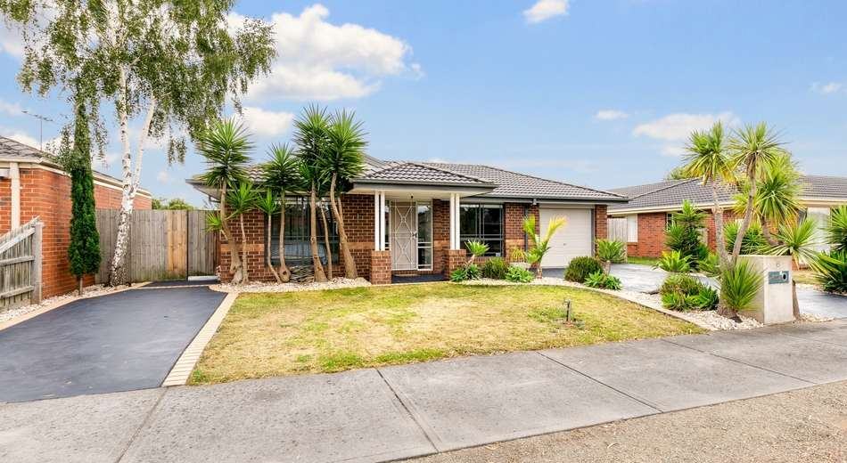 6 Kingfisher Court, Hastings VIC 3915