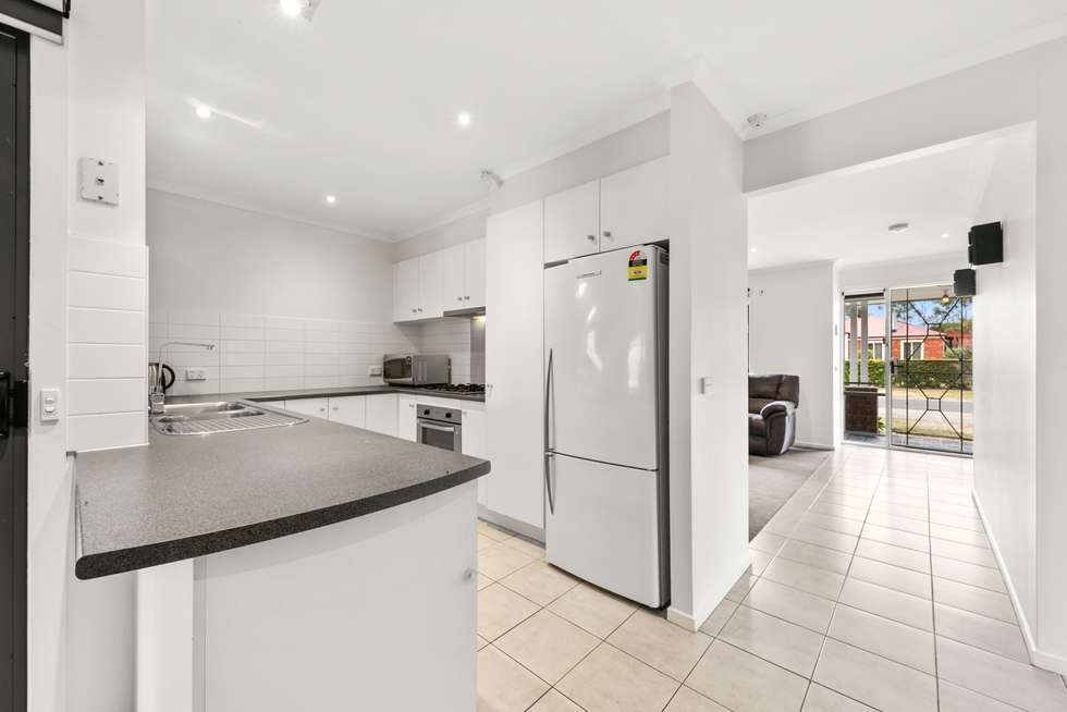 Third view of Homely house listing, 6 Kingfisher Court, Hastings VIC 3915