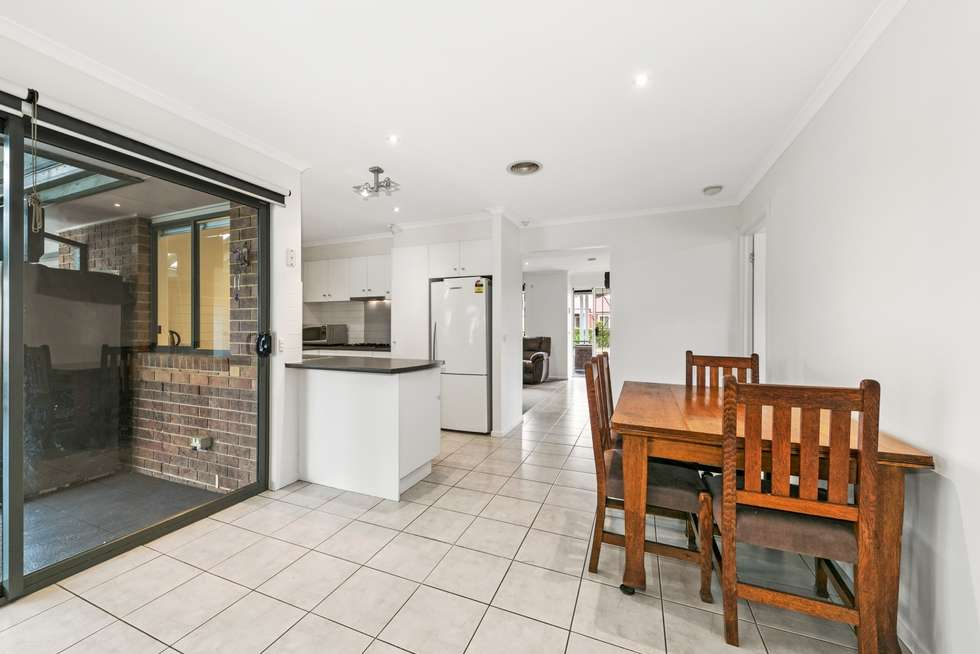 Fourth view of Homely house listing, 6 Kingfisher Court, Hastings VIC 3915