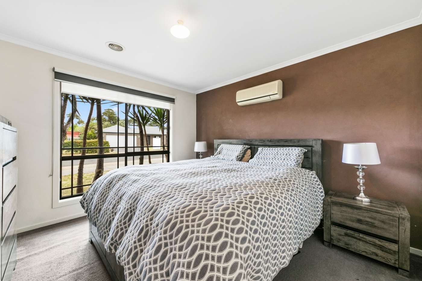 Sixth view of Homely house listing, 6 Kingfisher Court, Hastings VIC 3915