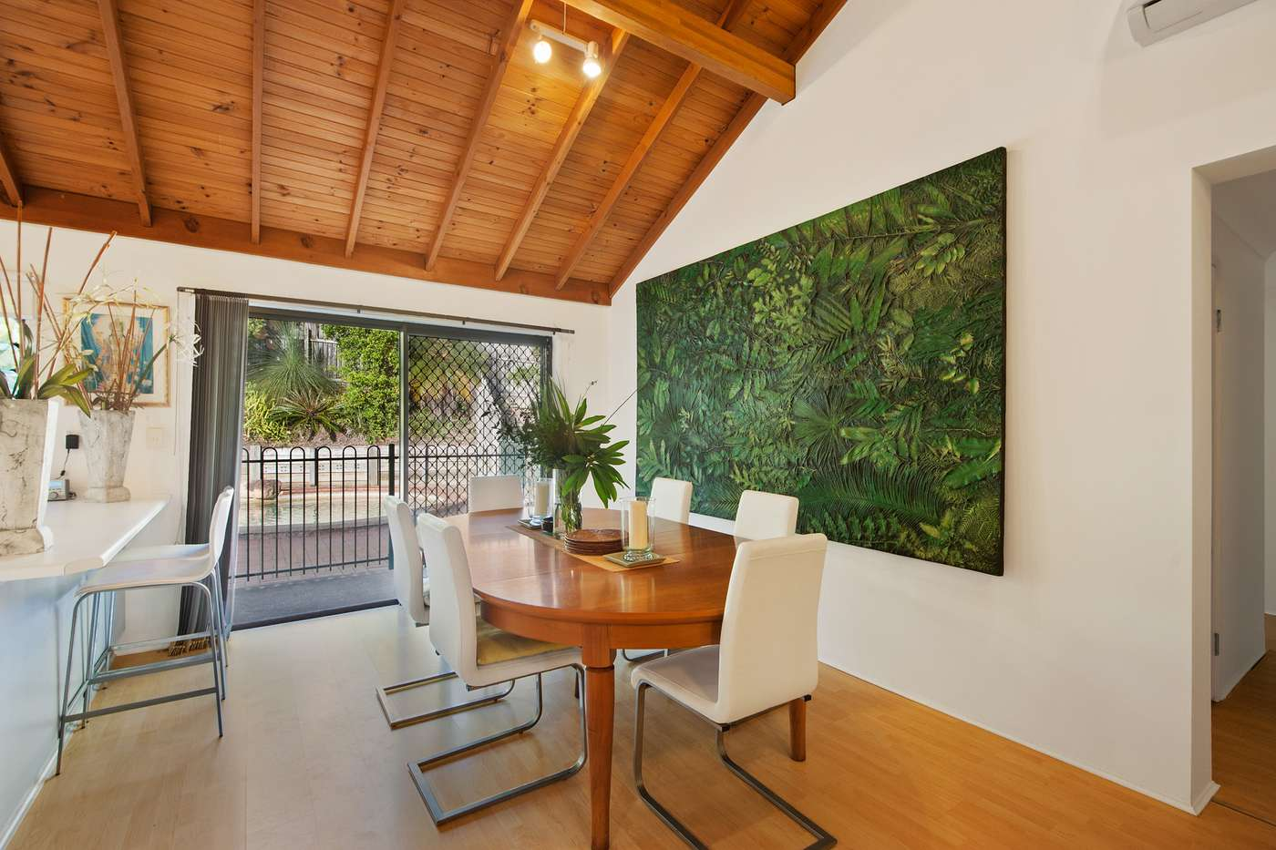 Main view of Homely house listing, 14 Corella Avenue, Samford Village, QLD 4520