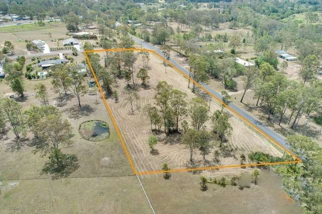 2-6 Beethoven Court, South Maclean QLD 4280