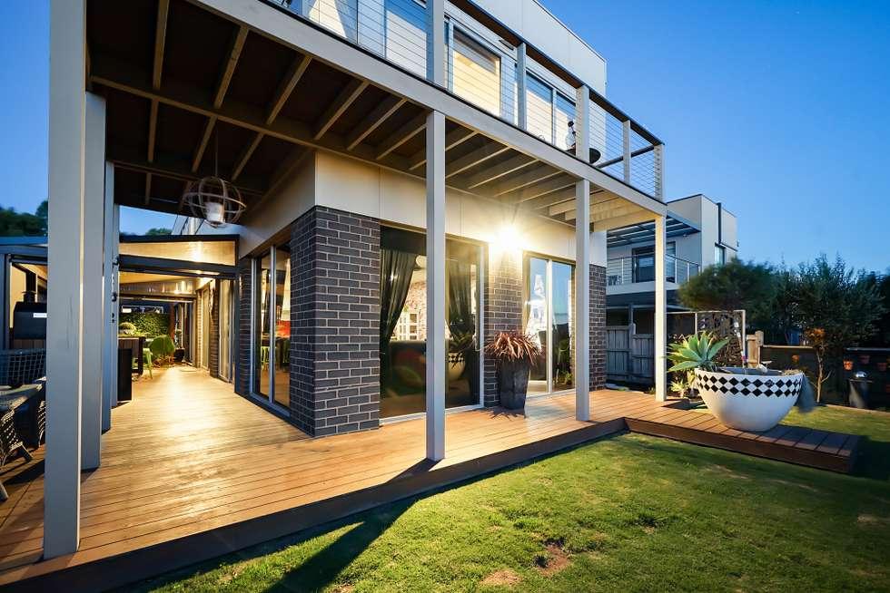 Third view of Homely house listing, 21 Espie Court, Botanic Ridge VIC 3977