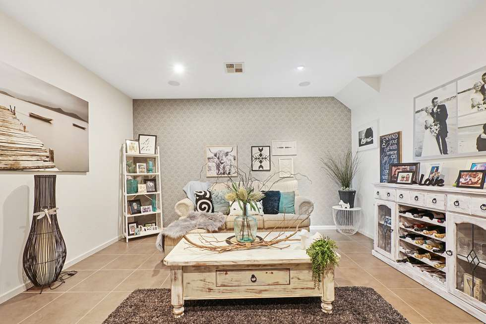 Fourth view of Homely house listing, 21 Espie Court, Botanic Ridge VIC 3977