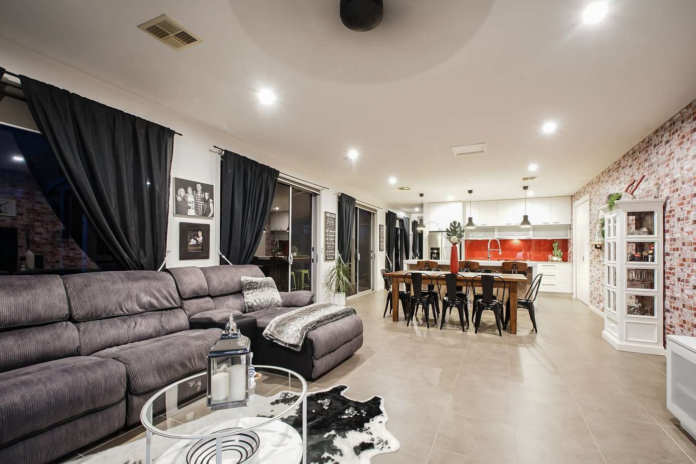 Sixth view of Homely house listing, 21 Espie Court, Botanic Ridge VIC 3977