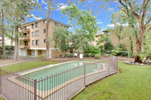 83/1C Kooringa Road, Chatswood NSW 2067