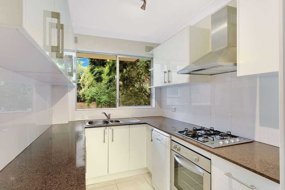 Third view of Homely unit listing, 83/1C Kooringa Road, Chatswood NSW 2067