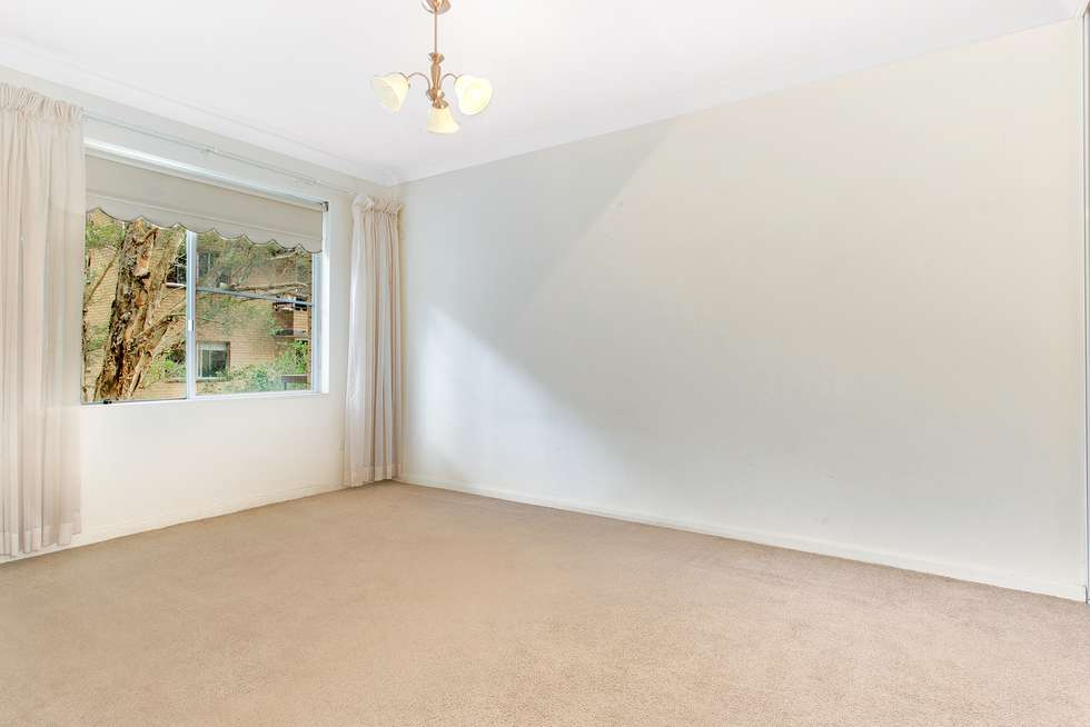 Fifth view of Homely unit listing, 83/1C Kooringa Road, Chatswood NSW 2067