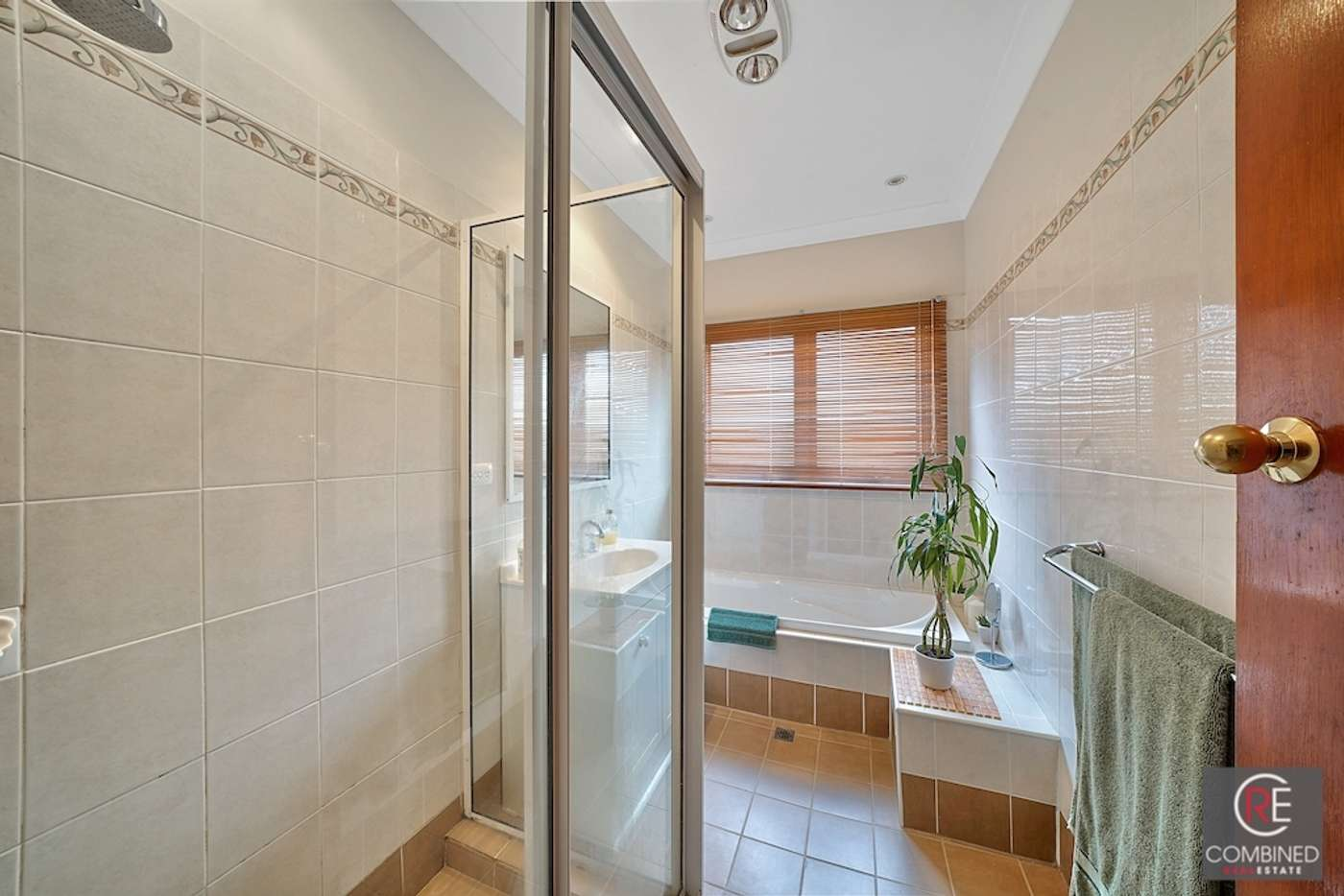 Seventh view of Homely house listing, 5 Hobart Avenue, Campbelltown NSW 2560