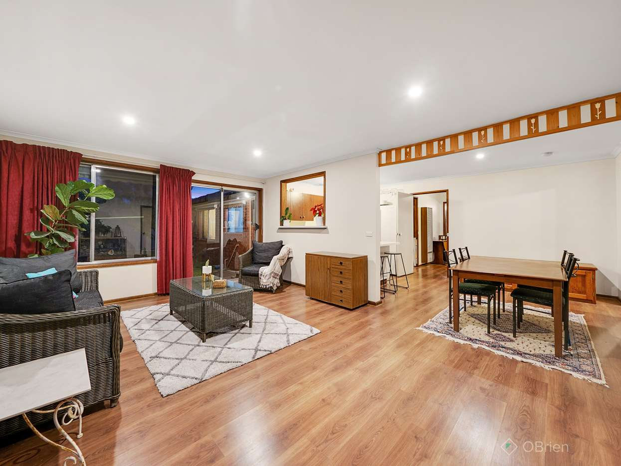 Main view of Homely house listing, 2 Wang Court, Cranbourne, VIC 3977