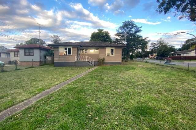 19 Mawson Road, Tregear NSW 2770