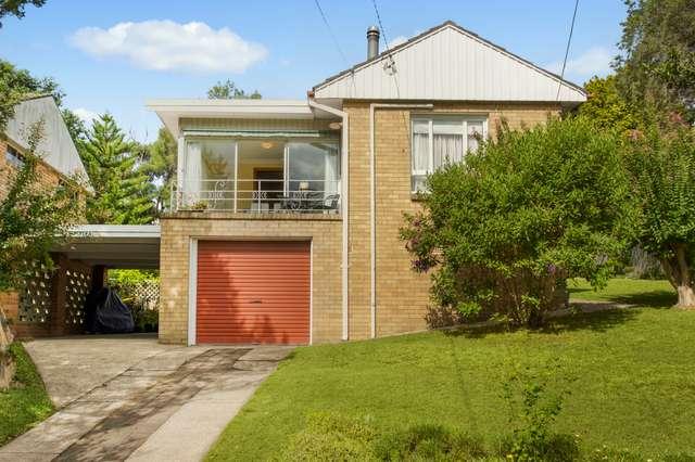 40 Bouvardia Street, Asquith NSW 2077