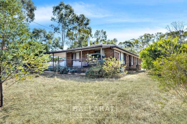 9 Barkly Street, Dunolly VIC 3472