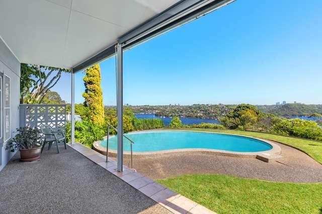 11 Dalwood Avenue, Seaforth NSW 2092