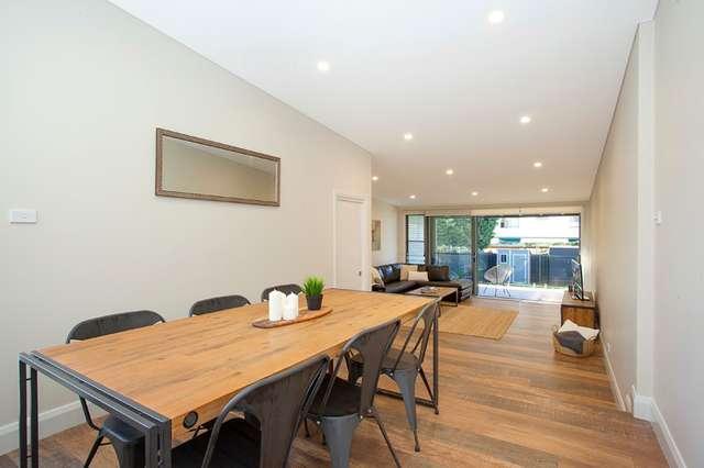 65 Croydon Road, Croydon NSW 2132