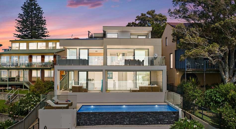 15 Pacific Street, Kiama NSW 2533