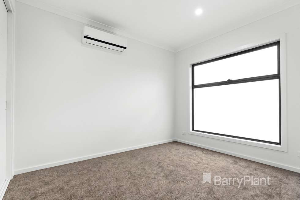 Fourth view of Homely townhouse listing, 2/26 Bunker Avenue, Kingsbury VIC 3083