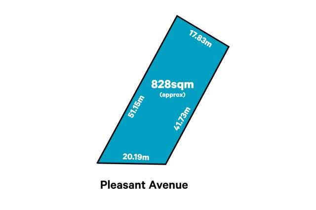 82 Pleasant Avenue, South Plympton SA 5038