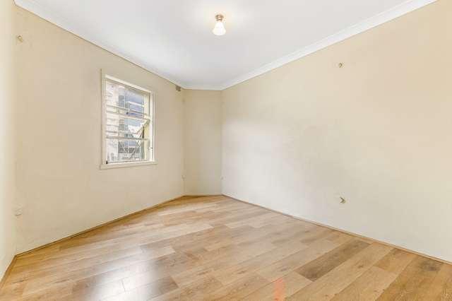 1/217-219 King Street, Newtown NSW 2042