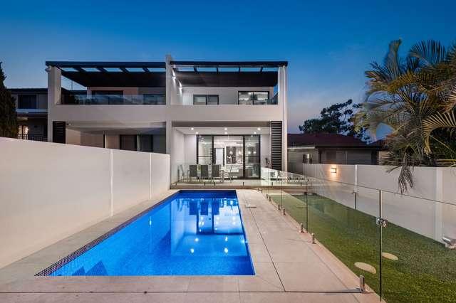 54 Gueudecourt Avenue, Earlwood NSW 2206