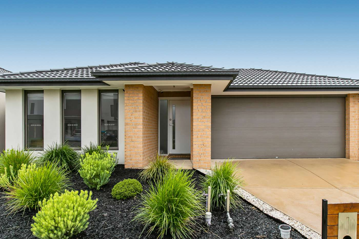 Main view of Homely house listing, 18 Bottletree Road, Botanic Ridge VIC 3977
